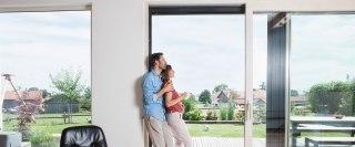Immobilienfinanzierung Wohntraume Jetzt Verwirklichen