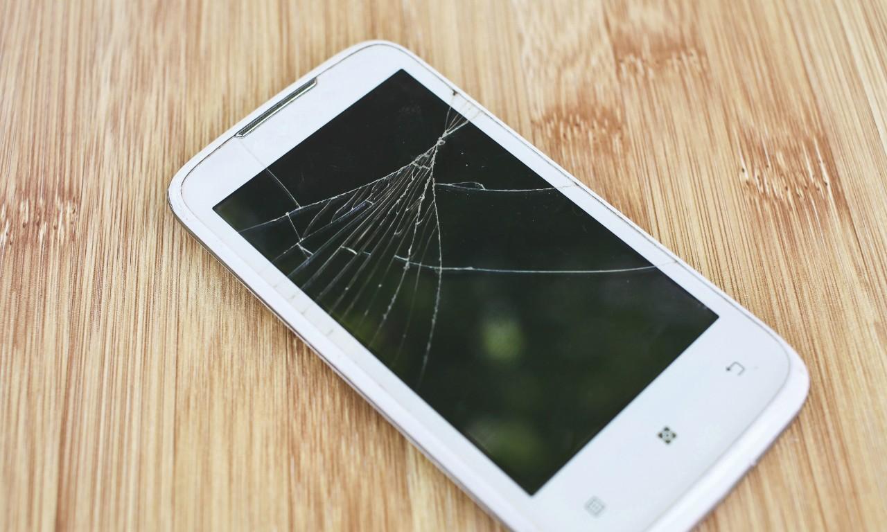 Handy Beschadigt Verloren Gestohlen Zahlt Die Versicherung