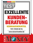 Siegel_FocusMoney_Kundenberatung_Central.png