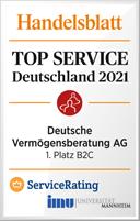 Für 120 Lv 65439 In Adidas Schuhe Flörsheim Kaufen Limitiert