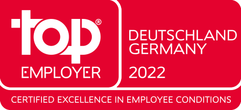 Siegel_Top_Employer_Germany_DVAG