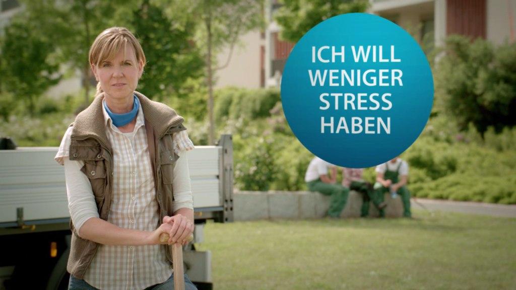 deutsche verrechnungsstelle service f r unternehmer