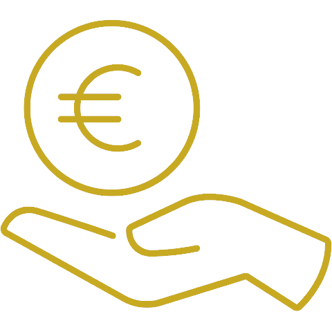 Icon-Hand-Coin.png