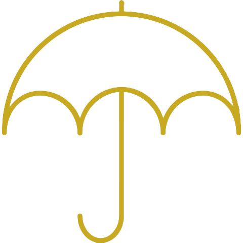 Icon-Umbrella.png