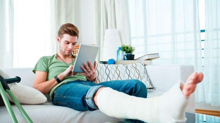 beratung f r junge leute dvag deutsche verm gensberatung. Black Bedroom Furniture Sets. Home Design Ideas