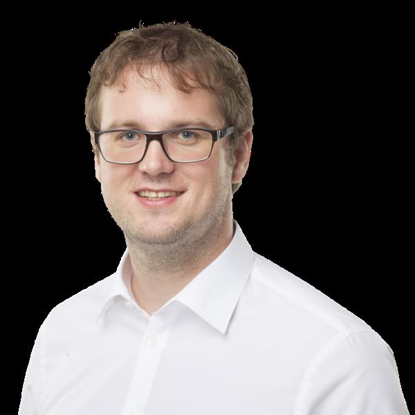 Steffen Habersack