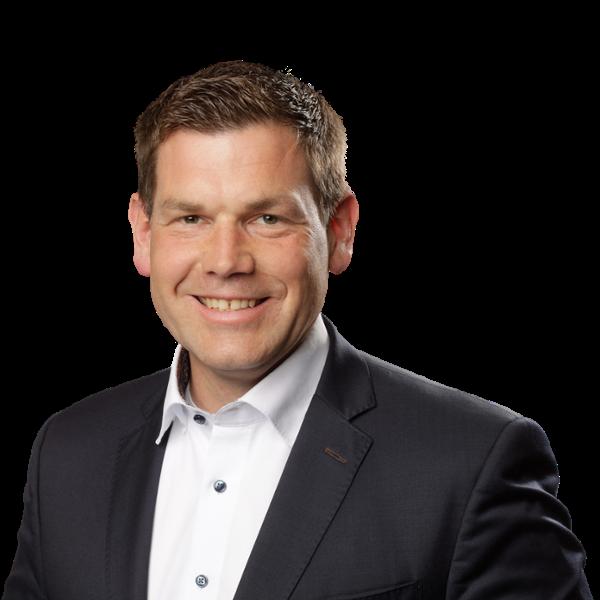 Weber-Assekuranz Versicherungsvermittlung Inh.V.Heidrich