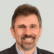 Peter Vautländer