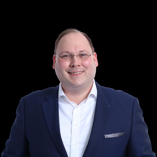 Dennis Bömelburg