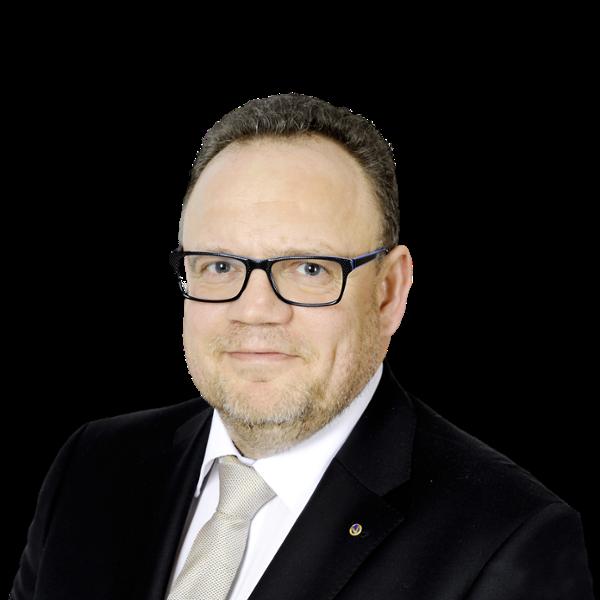 Heinz-Bert Müssig