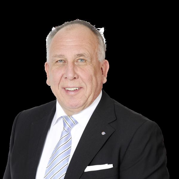 Jörg Rohrbeck
