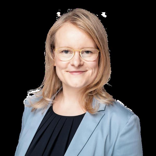Karolin Klaffer