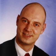 Oliver Brandes