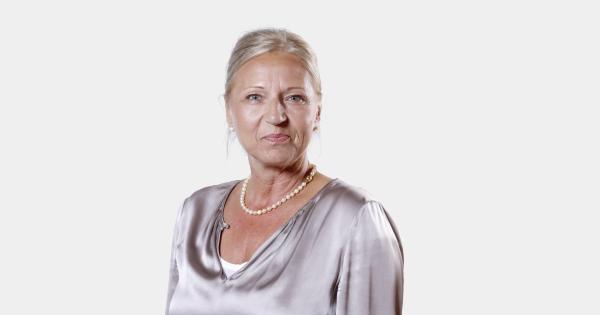 Impressum Sabine Braun In Bingen