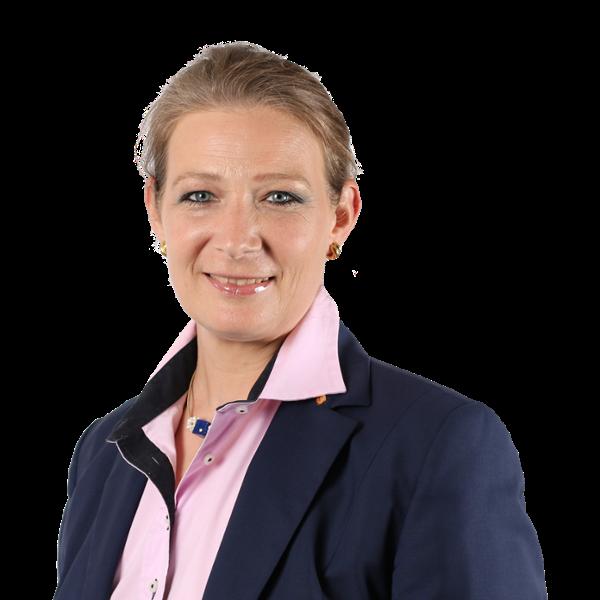 Sabine Freund