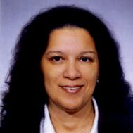 Sabine Höpfner