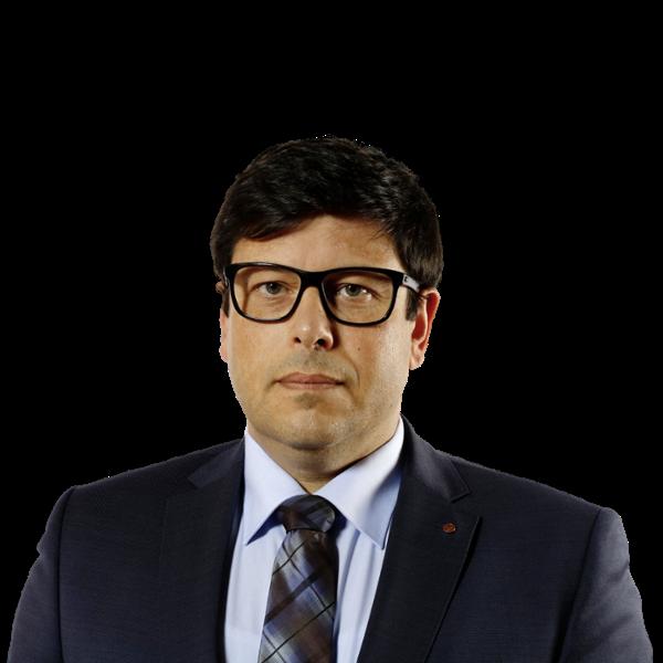 Vadim Rautstein